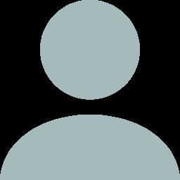 荒井 avatar