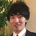 Kodai Yasuda avatar