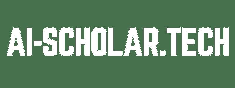 AI-Scholar