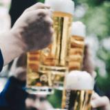 ビールの旨さを、AIで認識する時代へ!?