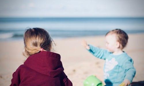 AIが子供に与える影響は良いものか、悪いものか