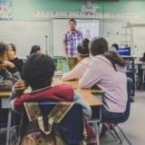 AIによる教育改革