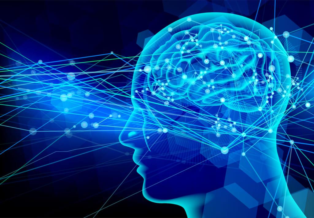 人工知能と脳