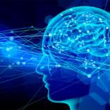 人工知能が「脳」を追い越す時代が来るかも!?