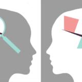 バイアスなきAIを作る難しさ~AIより浮き彫りになる人間の差別意識