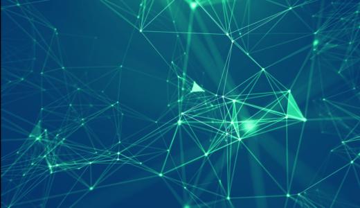 グラフニューラルネットで、「つながり」からコミュニティが見えてくる