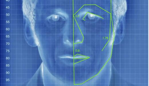 顔には性的指向が潜んでいる・・・性的指向を見分けるAIが物議を醸す