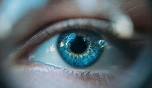 網膜画像から心血管疾患のリスクまで予測するAIが登場!医療業界を更にアップデート