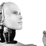 どうすれば人間らしさを デザインできるのか?