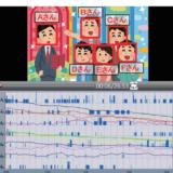 日テレが箱根駅伝で画像認識システムを導入-マスコミにおけるAI活用の先駆けとなるか?