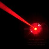 ディープラーニングを用いて暗闇の中で「見えない」オブジェクトを明らかにする