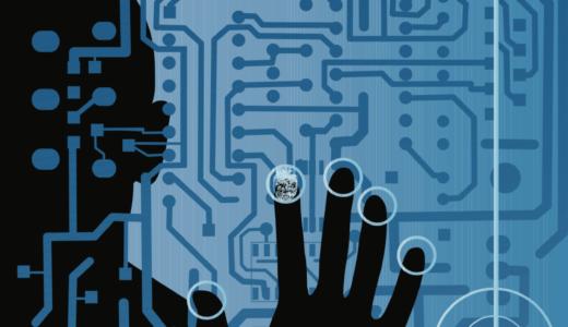 神経科学にインスパイアされた機械学習の事例