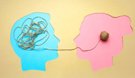 ディープラーニングで頭の中の言葉を音声に変える
