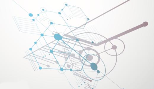 機械学習で数千の科学論文からの情報を単一の図表で概説する