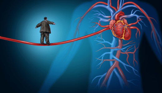 LSTMを用いて心不全の発症を一年以上前に予測することが可能に