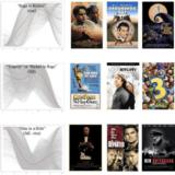 6000 個の映画脚本を機械学習で分析、娯楽産業におけるビジネスモデルの革新を推進