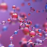 DNAを最適化するための新しいフィードバックアーキテクチャ、FeedbackGANが開発される