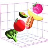 機械学習×ダイエット。血糖反応の予測によるダイエット最適化