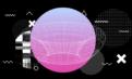 """新たな映像生成システム """"DVD-GAN""""が登場! ! 2つの識別器と並列化による処理能力!"""