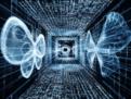 DeepSets: 「集合」を学習するニューラルネットワーク