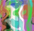 自然言語処理×強化学習の最前線!!強化学習と自然言語処理の最新研究は何を解いている?