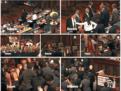 ワルシャワ工科大 動画をマンガ風に変換する技術「Comixify」を開発