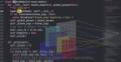 パラメータ数を激減させる新しい畳み込み「MixConv」解説!
