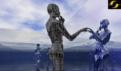 MirrorGANが登場、text-to-imageにおけるテキストとビジョンの間の意味的一貫性の解決