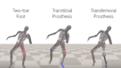 深層強化学習による滑らかで精密な人体3Dモデル再構成