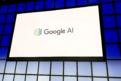 Google、エンドツーエンドで音声翻訳を直接行うシステムTranslatotronを発表