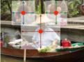 ターゲットをbounding boxではなくポイントとして扱う新手法CenterNet
