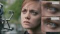低解像度ビデオもすぐに高解像度に変換できる超解像アルゴリズムTecoGANがすごい